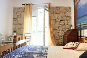 B&B Zamalin, Bed & Breakfast  Tribunj - big - 8
