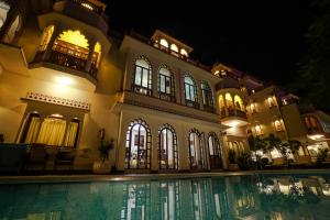 Shahpura House (33 of 43)