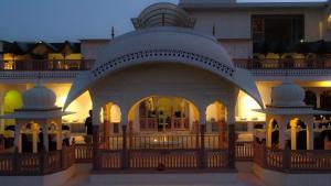 Shahpura House (28 of 43)