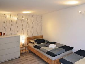 Bad Berleburg, Prázdninové domy  Bad Berleburg - big - 21