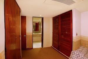 Art Deco Hotel & Suites, Hotely  Buenos Aires - big - 19