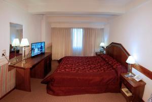Art Deco Hotel & Suites, Hotely  Buenos Aires - big - 12
