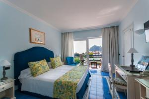 Grand Hotel Punta Molino Terme - AbcAlberghi.com