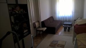 Telali rooms, Pensionen  Sarajevo - big - 3