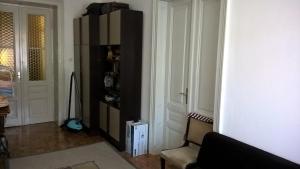 Telali rooms, Pensionen  Sarajevo - big - 4