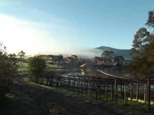 Pousada Pica Pau