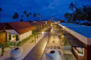 Aava Resort & Spa (26 of 39)