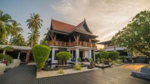 Aava Resort & Spa (4 of 39)