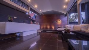 Aava Resort & Spa (25 of 39)