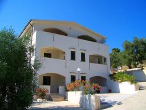 Villa Rinaldi - AbcAlberghi.com