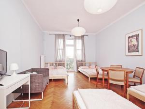 3citygo - Hostel Gdynia