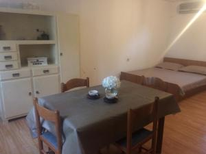 Apartment Marija 2, Appartamenti  Bibinje - big - 69