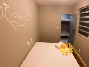Mojito Hostel & Suites Rio de Janeiro, Hostels  Rio de Janeiro - big - 38