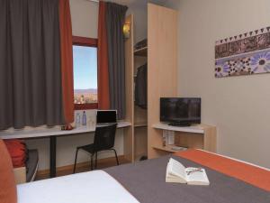 Ibis Ouarzazate, Hotels  Ouarzazate - big - 14