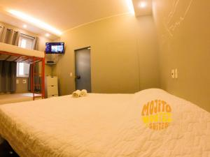 Mojito Hostel & Suites Rio de Janeiro, Hostels  Rio de Janeiro - big - 39
