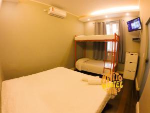 Mojito Hostel & Suites Rio de Janeiro, Hostels  Rio de Janeiro - big - 40
