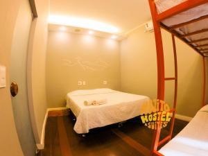 Mojito Hostel & Suites Rio de Janeiro, Hostels  Rio de Janeiro - big - 41
