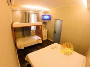 Mojito Hostel & Suites Rio de Janeiro, Hostels  Rio de Janeiro - big - 42