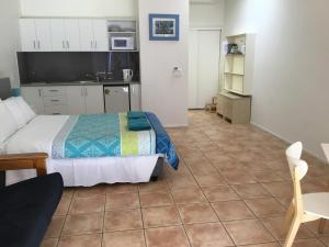 Byron Beach House, Apartmány  Byron Bay - big - 21