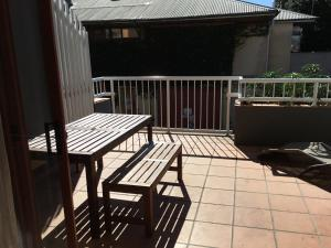 Byron Beach House, Apartmány  Byron Bay - big - 22