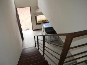 ApartaSuites Las Marías, Aparthotels  Villa de Leyva - big - 33