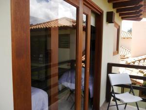 ApartaSuites Las Marías, Aparthotels  Villa de Leyva - big - 37