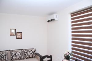 Pansion Capuccino Apartments, Apartmanok  Napospart - big - 65