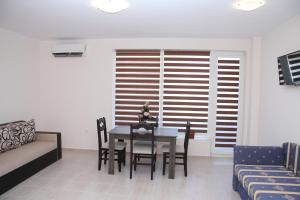 Pansion Capuccino Apartments, Apartmanok  Napospart - big - 67