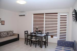 Pansion Capuccino Apartments, Apartmanok  Napospart - big - 71