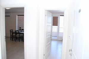 Pansion Capuccino Apartments, Apartmanok  Napospart - big - 73