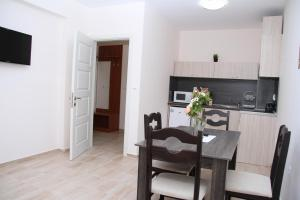 Pansion Capuccino Apartments, Apartmanok  Napospart - big - 77