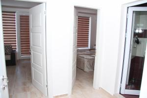Pansion Capuccino Apartments, Apartmanok  Napospart - big - 82