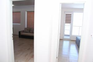 Pansion Capuccino Apartments, Apartmanok  Napospart - big - 89
