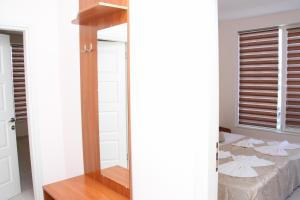 Pansion Capuccino Apartments, Apartmanok  Napospart - big - 95