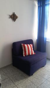Apartments Niko, Апартаменты  Трогир - big - 36
