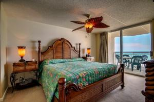 Crescent Shores 509 Condo, Apartmanok  Myrtle Beach - big - 3