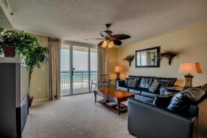 Crescent Shores 509 Condo, Apartmanok  Myrtle Beach - big - 1