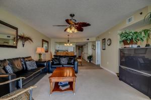 Crescent Shores 509 Condo, Apartmanok  Myrtle Beach - big - 2