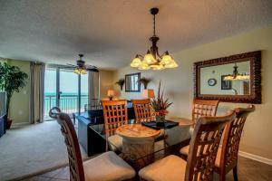 Crescent Shores 509 Condo, Apartmanok  Myrtle Beach - big - 22