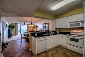 Crescent Shores 509 Condo, Apartmanok  Myrtle Beach - big - 21