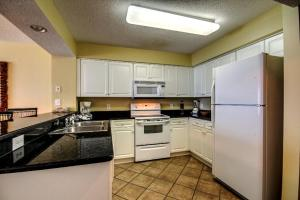 Crescent Shores 509 Condo, Apartmanok  Myrtle Beach - big - 19