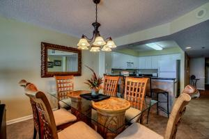 Crescent Shores 509 Condo, Apartmanok  Myrtle Beach - big - 18
