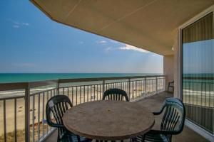 Crescent Shores 509 Condo, Apartmanok  Myrtle Beach - big - 16