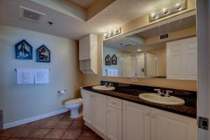 Crescent Shores 509 Condo, Apartmanok  Myrtle Beach - big - 15