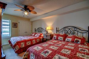 Crescent Shores 509 Condo, Apartmanok  Myrtle Beach - big - 13