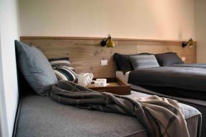 I Sentieri, Отели типа «постель и завтрак»  Dro - big - 2