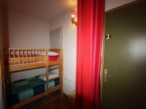 Apartment Pic d aret, Апартаменты  Сен-Лари-Сулан - big - 11
