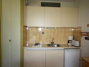 Apartment Le moudang, Ferienwohnungen  Saint-Lary-Soulan - big - 2