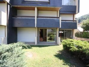 Apartment Le moudang, Apartments  Saint-Lary-Soulan - big - 6