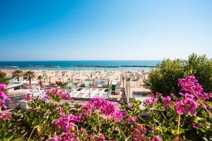 Hotel Gaia - AbcAlberghi.com